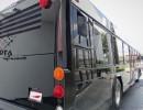Used 1999 Gillig Phantom Motorcoach Limo ABC Companies - Houston, Texas - $40,500