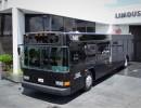 1999, Gillig Phantom, Motorcoach Limo, ABC Companies
