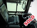 Used 1999 Gillig Phantom Motorcoach Limo ABC Companies - Houston, Texas - $42,500