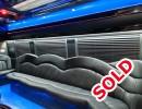 Used 2014 Mercedes-Benz Sprinter Van Limo Executive Coach Builders - North Royalton, Ohio - $59,500