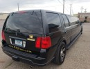 Used 2005 Lincoln Navigator L SUV Stretch Limo Krystal - Saint Cloud, Minnesota - $19,450