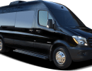 New 2017 Mercedes-Benz Sprinter Van Limo  - Alva, Florida - $95,900