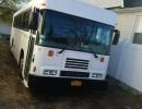 Used 2007 Blue Bird All American Mini Bus Limo Blue Bird - Staten island, New York    - $31,000