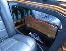 Used 2000 Lincoln Town Car L Sedan Stretch Limo Krystal - Capitol Heights, Maryland - $6,500