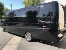 Used 2017 Ford E-450 Mini Bus Limo Grech Motors - Riverside, California - $99,900