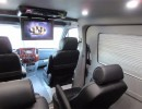 Used 2016 Mercedes-Benz Viano MPV Van Limo Midwest Automotive Designs - $78,000