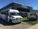 Used 2013 Chevrolet C4500 Mini Bus Limo Turtle Top - Southfield, Michigan - $50,000