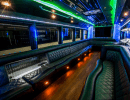 Used 2009 GMC C5500 Mini Bus Limo LGE Coachworks - Avon, New York    - $39,995