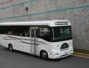 2005, Freightliner Coach, Motorcoach Limo, Classic Custom Coach
