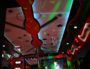 Used 2005 Freightliner Coach Motorcoach Limo Classic Custom Coach - Southfield, Michigan - $50,000
