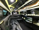 Used 2013 Chrysler 300 Sedan Stretch Limo Specialty Conversions - spokane - $27,500
