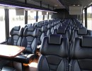 Used 2012 Freightliner Federal Coach Mini Bus Shuttle / Tour Federal - Dearborn, Michigan - $69,900