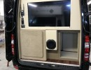 Used 2016 Mercedes-Benz Sprinter Van Limo Midwest Automotive Designs - Oaklyn, New Jersey    - $126,450