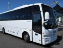 2012, Temsa TS 30, Motorcoach Shuttle / Tour