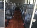 Used 2013 Ford F-550 Mini Bus Shuttle / Tour Grech Motors - Davie, Florida - $59,500