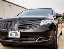 Used 2014 Lincoln MKT Sedan Stretch Limo Tiffany Coachworks - The Woodlands, Texas - $53,995