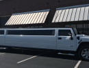 Used 2006 Hummer H2 SUV Stretch Limo Executive Coach Builders - Tulsa, Oklahoma - $59,000