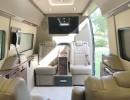 Used 2014 Mercedes-Benz Sprinter Van Limo McSweeney Designs - Oaklyn, New Jersey    - $77,550