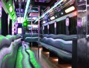 Used 2011 Freightliner XC Motorcoach Limo CT Coachworks - Brooklyn, New York    - $129,000