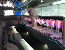 Used 2006 Chrysler 300 Sedan Stretch Limo Springfield - staten island, New York    - $21,500