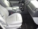 Used 2007 Chrysler 300 Funeral Hearse Krystal - Pottstown, Pennsylvania - $7,000
