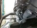 Used 2014 Mercedes-Benz Sprinter Van Shuttle / Tour Mark III - Wilmington, North Carolina    - $30,000