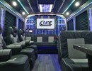 New 2018 Ford E-450 Mini Bus Limo LGE Coachworks - North East, Pennsylvania - $103,212
