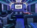 New 2018 Ford E-450 Mini Bus Limo LGE Coachworks - North East, Pennsylvania - $103,212