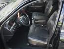 Used 2008 Lincoln Town Car L Sedan Stretch Limo Tiffany Coachworks - Houston, Texas - $16,500