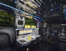 Used 2007 Cadillac Escalade SUV Stretch Limo Lime Lite Coach Works - Valley View, Texas - $29,000