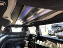 Used 2007 Ford Expedition SUV Stretch Limo Krystal - spokane - $17,500
