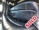 Used 2007 Ford Expedition SUV Stretch Limo Krystal - spokane - $15,500