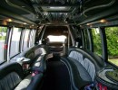 Used 2005 Ford F-550 Mini Bus Limo Krystal - Rochester, New York    - $39,990