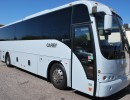 Used 2012 Temsa TS 35 Motorcoach Shuttle / Tour  - Phoenix, Arizona  - $189,000