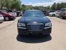 Used 2013 Chrysler 300 Sedan Stretch Limo Limos by Moonlight - Aurora, Colorado - $27,900