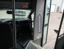 Used 2007 Chevrolet C5500 Mini Bus Shuttle / Tour Turtle Top - Calgary, Alberta   - $19,900