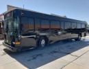 Used 1999 Gillig Phantom Motorcoach Limo Limos by Moonlight - Buena Park, California - $19,900