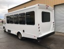 Used 2016 Ford E-450 Mini Bus Shuttle / Tour Starcraft Bus - Las Vegas, Nevada
