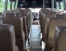 Used 2017 Freightliner Mini Bus Shuttle / Tour Executive Coach Builders - Springfield, Missouri - $130,000