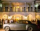 Used 1963 Bentley Sedan Limo Rolls Royce - North charleston, South Carolina    - $68,000