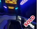 Used 2013 Mercedes-Benz SUV Stretch Limo Quality Coachworks - Springfield, Missouri - $59,000