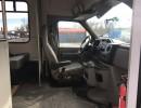Used 2010 Ford E-450 Mini Bus Shuttle / Tour Starcraft Bus - WALDORF, Maryland - $16,000