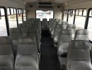 Used 2010 Ford E-450 Mini Bus Shuttle / Tour Starcraft Bus - WALDORF, Maryland - $10,000