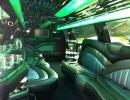 Used 2015 Cadillac Escalade ESV SUV Stretch Limo Quality Coachworks - Smithtown, New York    - $81,500