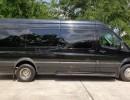 Used 2015 Mercedes-Benz Van Shuttle / Tour Royale - Cypress, Texas - $38,000