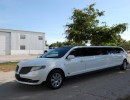 Used 2014 Lincoln SUV Stretch Limo Royale - Winona, Minnesota - $39,500