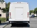 Used 2007 Chevrolet Mini Bus Shuttle / Tour Starcraft Bus - Fontana, California - $11,995