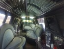 Used 2008 Cadillac SUV Stretch Limo Executive Coach Builders - Mentor, Ohio - $12,000