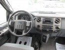 Used 2018 Ford Mini Bus Shuttle / Tour Starcraft Bus - Oregon, Ohio - $119,900