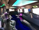 Used 2003 Hummer SUV Stretch Limo  - Toronto, Ontario - $39,900